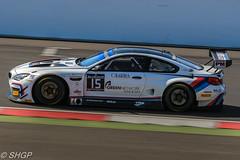 BMW Team Italia BMW F13 M6 GT3, Blancpain GT Series, Silverstone 2016 (harrison-green) Tags: auto light white car sport race speed canon team italia outdoor fast sigma racing silverstone bmw vehicle series gt circuit m6 motorsport gt3 2016 f13 blancpain 18250mm 700d