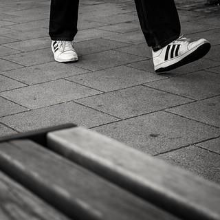 143/366 - Schuhe / Shoes