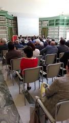 apporto sulla sostenibilit del Servizio Sanitario Nazionale 2016-2025 (Fondazione GIMBE) Tags: de salute biblioteca ssn biasi ricciardi senato rapporto sanit dirindin gimbe salviamossn