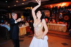 DSC_1071-Edit (wedding photgrapher - krugfoto.ru) Tags: