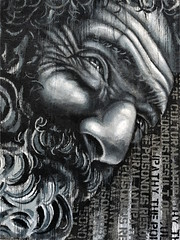 Matt C Ellis (Eddie C3) Tags: streetart astoriaqueens wellingcourtmuralproject