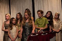 SCTG Prairie Girls Show 1-344