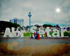 http://wikitravel.org/en/Alor_Star #holiday #travel #Asia #Malaysia #kedah #alorsetar #town # # # # # # # (soonlung81) Tags: travel holiday town asia malaysia   kedah alorsetar