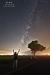 () Tags: canon taiwan galaxy         taitung  milkyway        6                     chishang 5dmarkii      5dil
