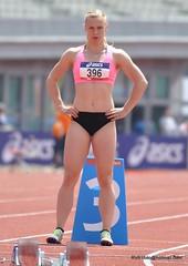 NK_Atletiek_160619_26_DSC_2910 (RV_61, pics are all rights reserved) Tags: amsterdam athletics asics stadion nk olympisch atletiek robvisser rvpics