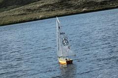 Dewi - 15 (TomGC96) Tags: sailing aberystwyth dewi robotic sailbot abersailbot