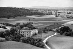 Tuscany mood (powerfocusfotografie) Tags: tuscany italy henk nikond90 powerfocusfotografie
