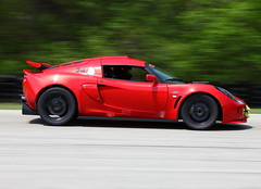 IMG_8885 (i_am_lee_sam) Tags: auto car racetrack race track day lotus corps farms blackhawk exige hpde 2016