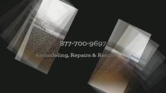 Bathroom Remodeling Contractor in Basking Ridge NJ (susanellsworth1) Tags: bathroom nj ridge contractor remodeling basking