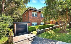 1/33 Innes Road, Greenwich NSW