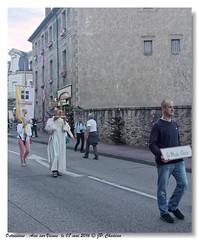Ostensions_Aixe.sur.Vienne_07.mai.2016_100 (Jean Pierre 87) Tags: france procession limousin piet canon1022 saintroch saintblaise reliques canon18200 aixesurvienne canoneos60d chsses ostensions ostensionslimousines objectifcanon18200 saintalpinien objectifcanon1022 saintandrhubertdefourmet chapelledarlique