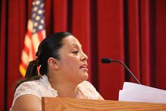 ALC graduation 2016 - 46 of 76 (SWBOCES/LHRIC) Tags: education citizenship literacy hse manhattanville esol adulteducation swboces