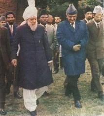 Rabwah Archive (Rabwah) Tags: pakistan islam punjab ahmadiyya rabwah
