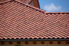 6239 Northwood, Dallas TX  (9) (America's fastest growing roof tile.) Tags: roof mediterranean roofs spanish roofing tuscan rooftiles tileroofs concretetiles concretetile concreterooftile crownrooftiles roofingrooftiletileroofconcreterooftile