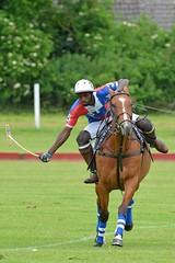 a MH1_2530 (bajandiver) Tags: rutland polo equestrian horses bajandiver