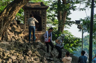 hanoi - vietnam 2015 38