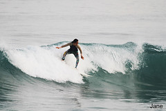 rc0009 (bali surfing camp) Tags: bali surfing dreamland surfreport surfguiding 29052016