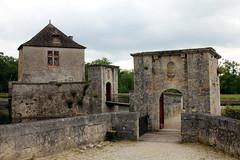 IMG_5723 (chad.rach) Tags: château montesquieu gironde brède