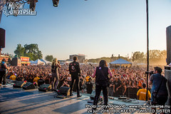 amnesia_rockfest_2016_twisted_sister_9 (patryk_pigeon) Tags: show festival sister live dee twisted rockfest snider amnesia 2016