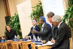 Digital Governance and Transparency (World Economic Forum) Tags: june 1 id meeting malaysia wef kualalumpur asean worldeconomicforum eastasia 2016 arteedphotography