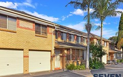 3/65-71 Underwood Rd, Homebush NSW