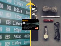 Maybank BESTOFBOTHWORLDS (The Hungry Kat) Tags: travel venice italy card credit platinum maybankbestofbothworlds