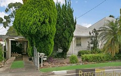 5 William Street, Jesmond NSW