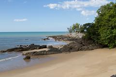 _MG_4413.jpg (MD & MD) Tags: family vacation june candid australia portdouglas downunder 2016 otherkeywords ajencourtreef