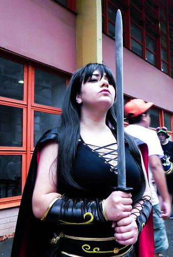 22-euanimerpg-especial-cosplay-40.jpg