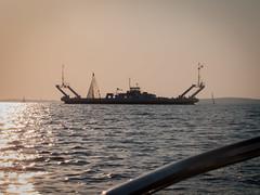 IMG_6055.jpg (mctowi) Tags: ostsee stralsund segeln strelasund nurmi greifswalderbodden albinexpress canonpowershotg10 ger526 regattarundrgen2016