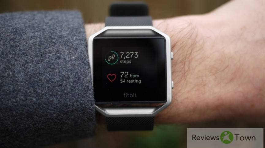 The week in wearable tech