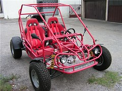"costruzione_buggy_250cc_00 • <a style=""font-size:0.8em;"" href=""http://www.flickr.com/photos/143934115@N07/27502863995/"" target=""_blank"">View on Flickr</a>"