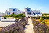 5 Bedroom Coastal Villa - Paros #1