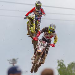 MOTOCROSS AICHWALD 2016 (rentmam1) Tags: motocross motorrad aichwald