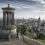 "Dugald Stewart Monument<a href=""http://www.flickr.com/photos/28211982@N07/27546304690/"" target=""_blank"">View on Flickr</a>"