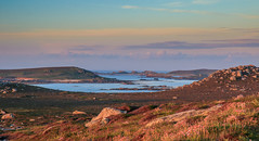 7D2L6711 (ndall) Tags: landscape scilly tresco