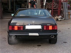 "maserati_ghibli_26 • <a style=""font-size:0.8em;"" href=""http://www.flickr.com/photos/143934115@N07/27590507482/"" target=""_blank"">View on Flickr</a>"
