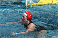 AW3Z0122_R.Varadi_R.Varadi (Robi33) Tags: summer sports water swimming ball fight women action basel swimmingpool watersports waterpolo sportspool waterpolochampionship