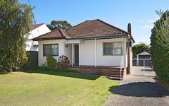 9 Renown Ave, Miranda NSW