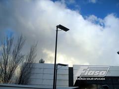 FiasaEnergiasRenovables-LuminariasSolares-2016-041 (fiasaenergasrenovables) Tags: luz argentina solares solar para buenos aires luminaria bragado luminarias parques energiasolar municipios integradas energiasrenovables energiasalternativas fiasa