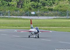 TopGun_2016_day5-299 (ClayPhotoNL) Tags: plane model sale rc fte