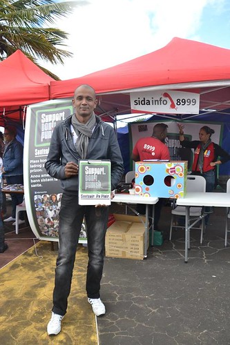Mauritius action photos (21)