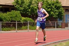 2016-06-25 MRC at SRR 26x1 -  (3476) (Paul-W) Tags: race track massachusetts run melrose somerville runners relay baton medford 2016 tuftsuniversity srr somervilleroadrunners melroserunningclub 26x1clubchallengerelayrace