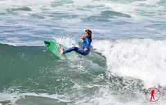 DSC_0317 (Ron Z Photography) Tags: surf surfer huntington surfing huntingtonbeach hb surfin surfsup huntingtonbeachpier surfcity surfergirl surfergirls surfcityusa hbpier ronzphotography