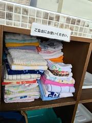 IMG_3145 (Lewis Lai) Tags: apple japan tottori  iphone6