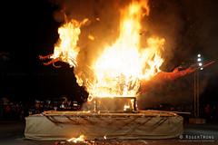 20160619-30-Dark MOFO 2016 Ogoh-ogoh burning ceremony (Roger T Wong) Tags: winter sculpture festival night fire australia burning burn tasmania hobart 2016 ogohogoh papermachie sony2470 rogertwong darkmofo sel2470z sonyfe2470mmf4zaosscarlzeissvariotessart sonya7ii sonyilce7m2 sonyalpha7ii macquarepoint weafyseadragon