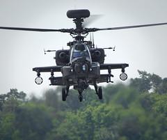 empty (E-Maxx) Tags: apache pentax helicopter rocket boeing gunship hubschrauber k3 rakete ah64 ah64apache kampfhubschrauber jointhelicoptercommand pentaxk3