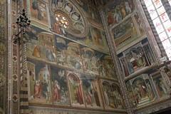 Duomo di Orvieto_19