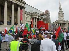 London (cag2012) Tags: greatbritain england london unitedkingdom