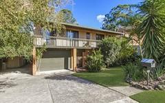 54 Mangrove Road, Narara NSW